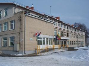 Zapyškio_pagr._mokykla