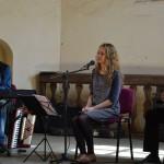 Andriaus Kulikausko ir draugų koncertas