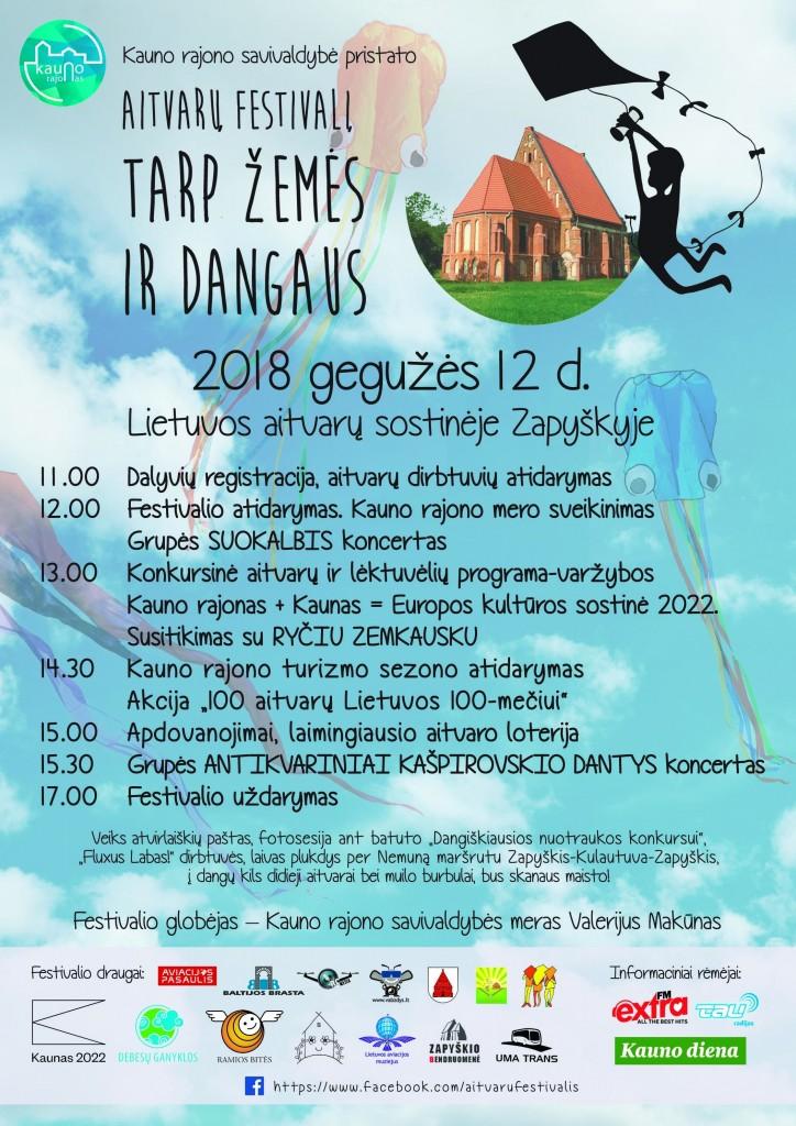Skelbimas_Aitvarų festivalis_galutinis