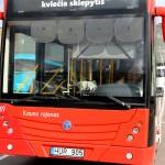 Kauno rajono skiepu autobusas (2)