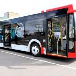Kauno rajono skiepu autobusas (3)