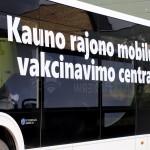 Kauno rajono skiepu autobusas (4)