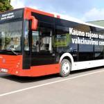 Kauno rajono skiepu autobusas (6)